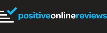Positive Online Reviews logo